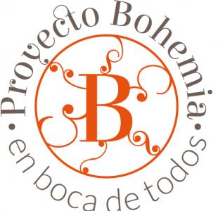 Proyecto Bohemia