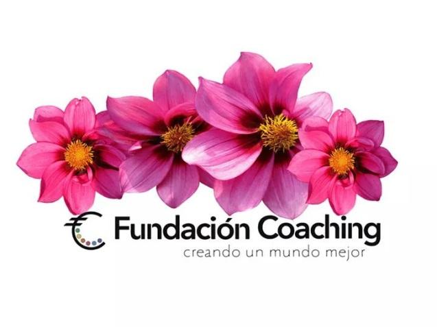 fundacioncoaching.jpg