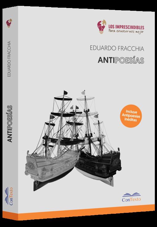 libro 3D las antipoesias_300