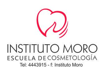 logo Instituto Moro