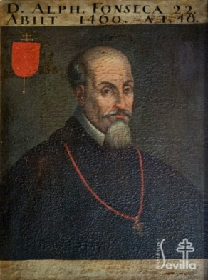 08 Alonso de Fonseca