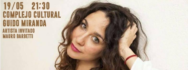 Daniela Herrero.jpg