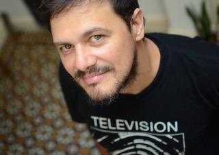 Foto Matías