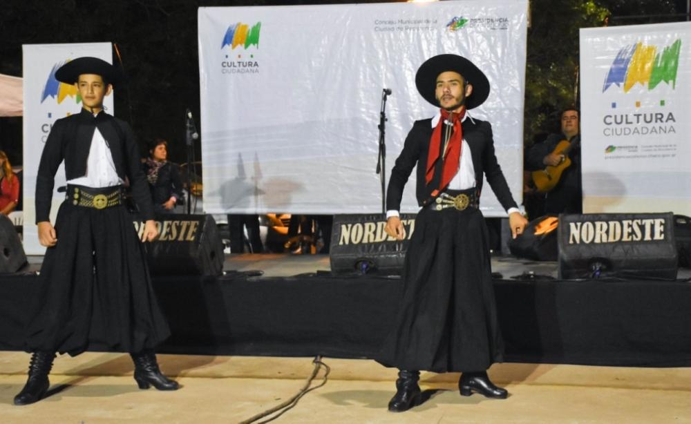 cultura Ciudadana1