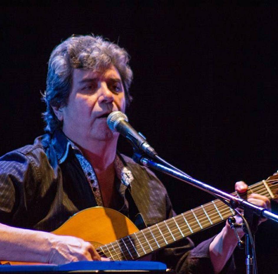 Humberto Falcón