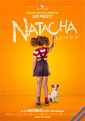 7259-natacha